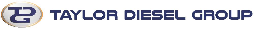 Taylor Diesel Group